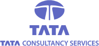 1200px-Tata_Consultancy_Services_Logo