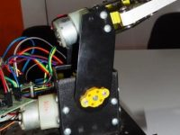 Robotics Projects - Skylight Academy